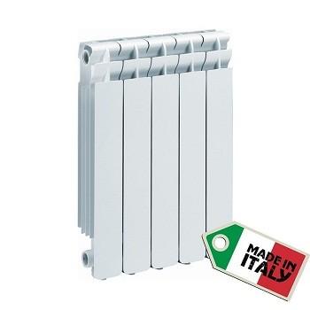 Алуминиеви радиатори KALDO-H600