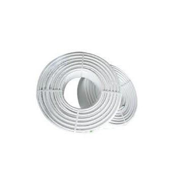 Полиетиленови тръби и фитинги