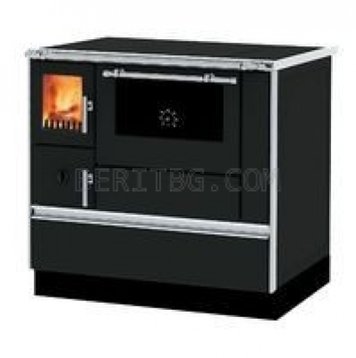 Готварска печка ALFA PLAM-DONNA 70