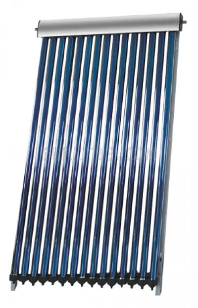 Вакуумно-тръбен колектор Sunsystem VTC 15